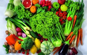 Cara Pemilihan Makanan yang Sehat dan Lezat untuk Dinikmati Keluarga